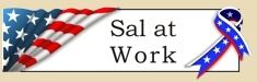 Graphic placeholder for Sal at Work header